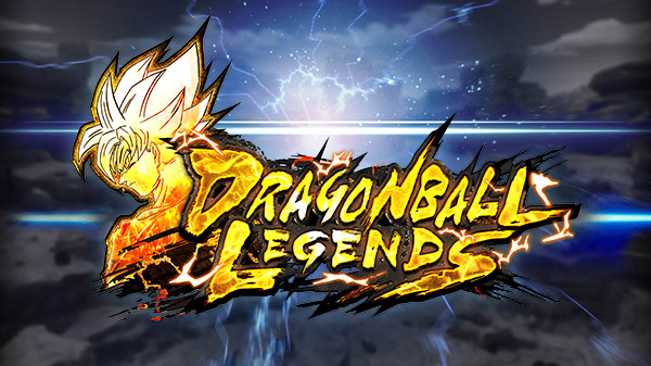 Dragon Ball Legends Is a True Fighting Game for Mobile Devices