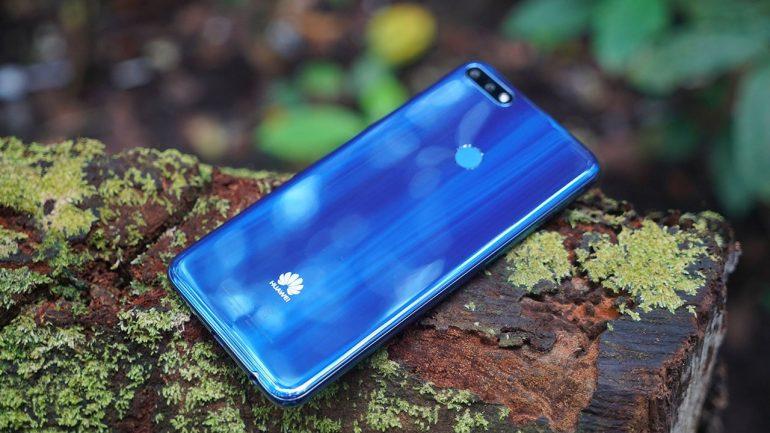 نتيجة بحث الصور عن Huawei Nova 2 Lite
