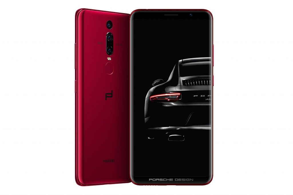 porsche design huawei mate rs features in screen. Black Bedroom Furniture Sets. Home Design Ideas