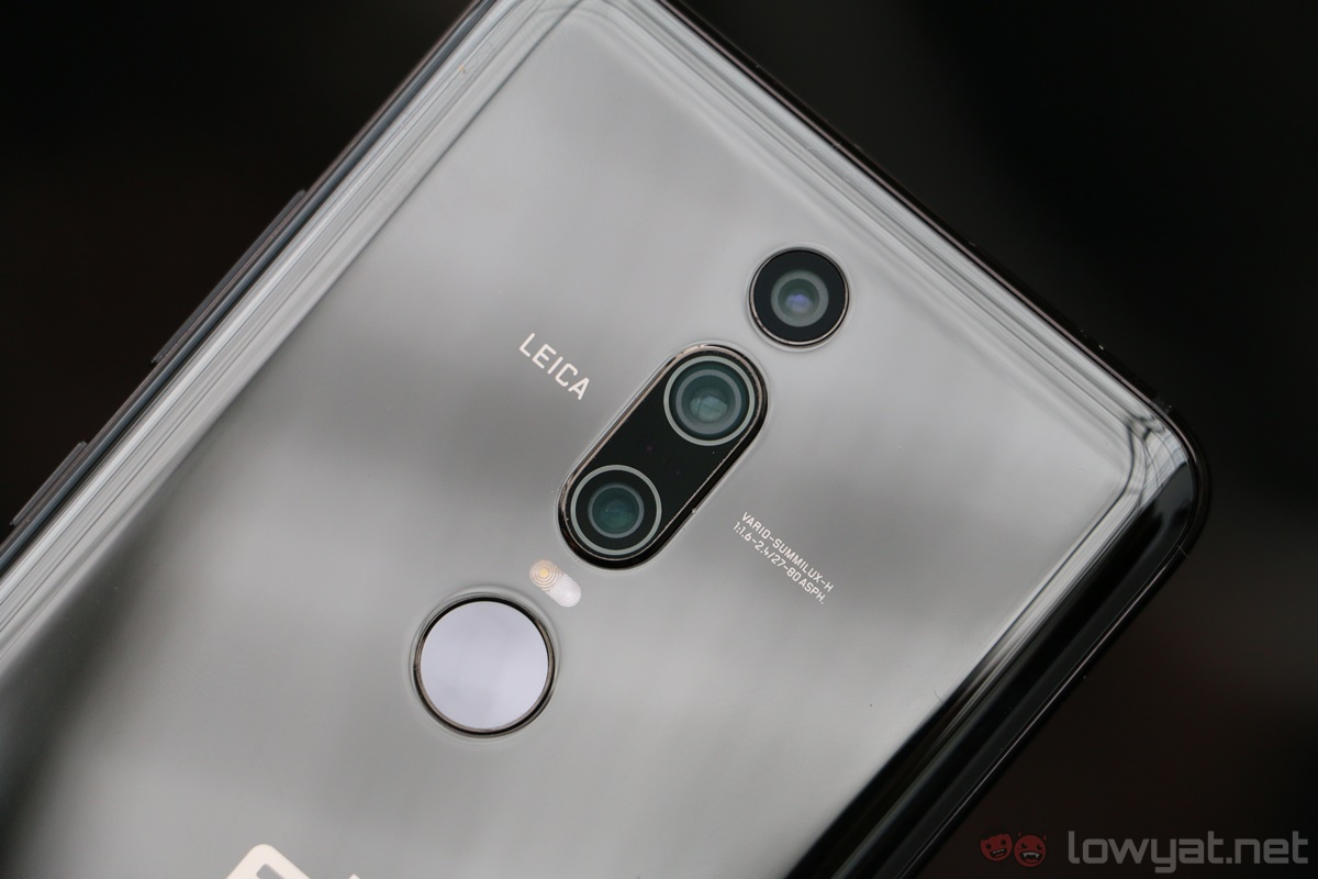 the porsche design huawei mate rs is the luxurious phone. Black Bedroom Furniture Sets. Home Design Ideas
