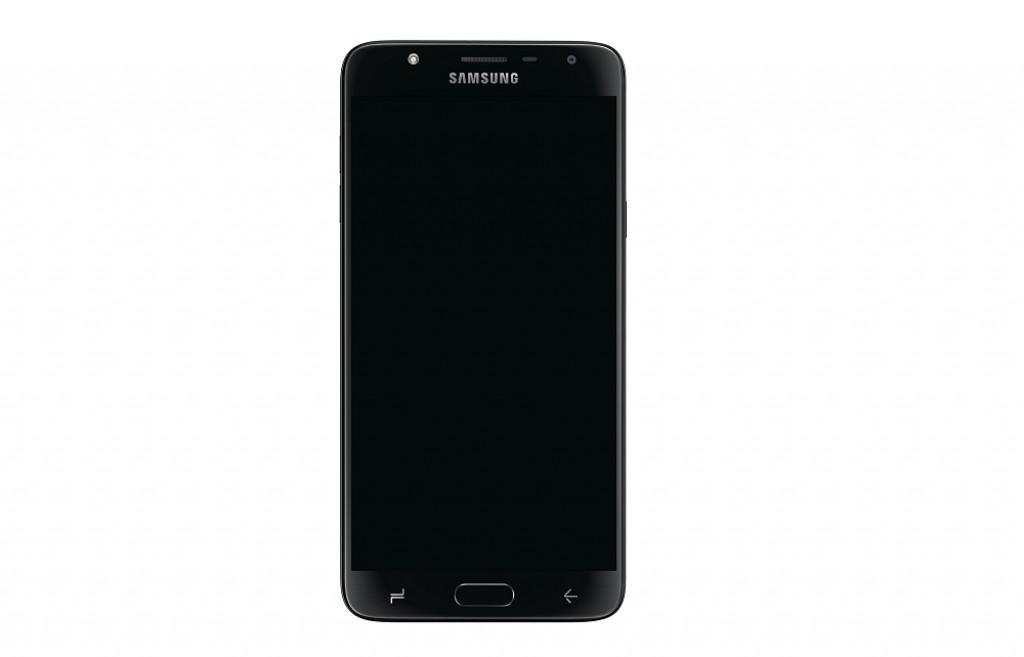 Samsung Galaxy J7 Duo Announced In India