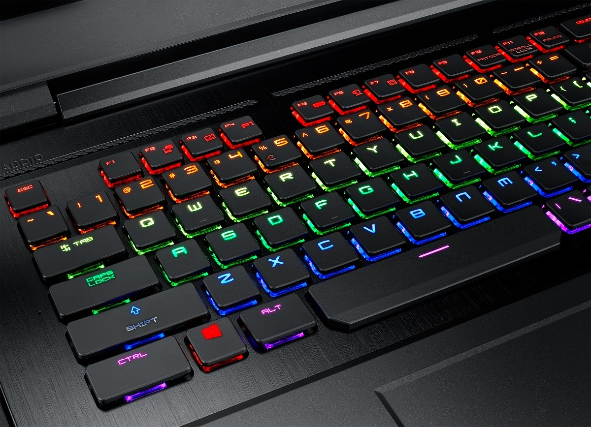 razer drone with Msi Introduces Gt75 Titan Ge Raider Rgb And Gs65 Stealth Thin With Coffee Lake H on PB00208691 likewise Desktop  puters Business as well Razer Kraken Pro V2 Green Oval Edition besides Nzxt Razer Special Edition H440 Mid Tower Case furthermore Lenovo Teams Razer Produce Gaming Pcs.