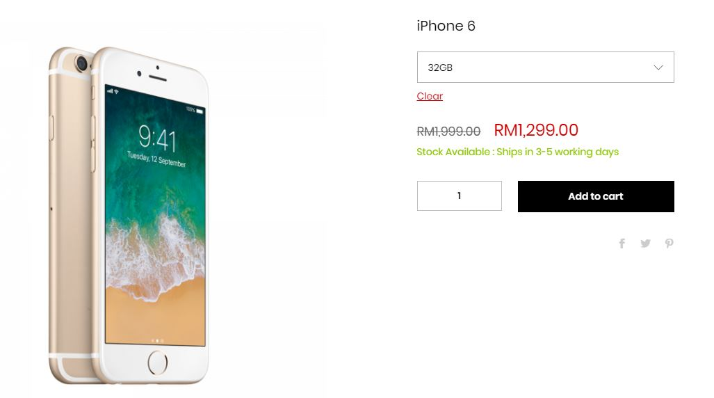 Apple ramps up Animoji collection on iPhone X