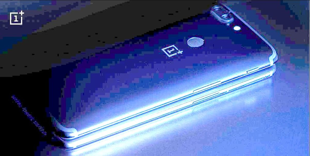 OnePlus 6 latest teaser reveals some key design changes