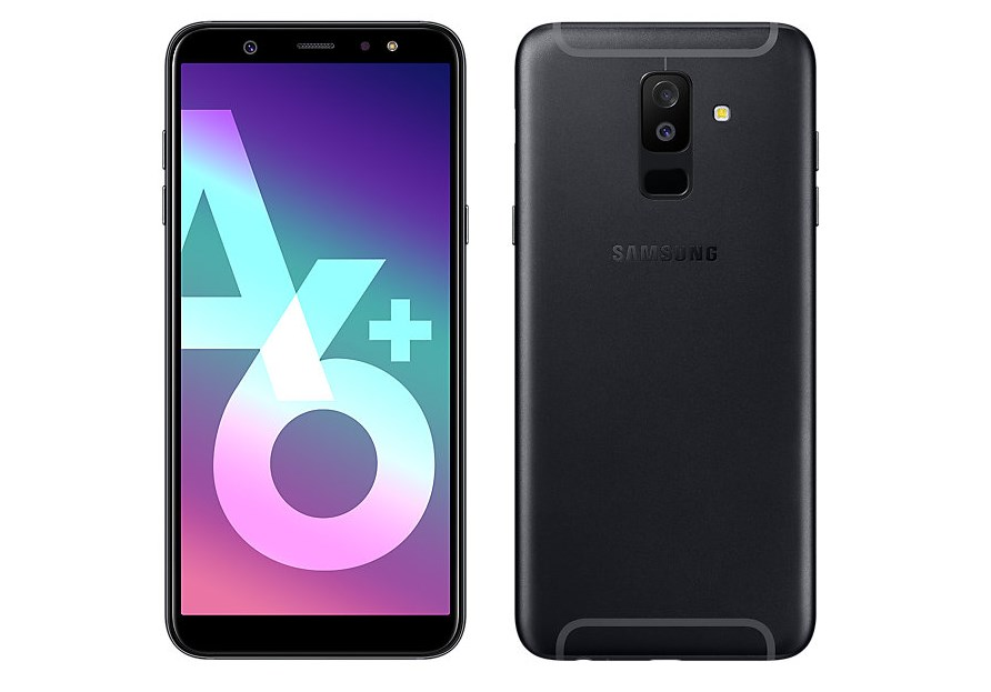samsung galaxy a6 and a6 2018 also now available in. Black Bedroom Furniture Sets. Home Design Ideas