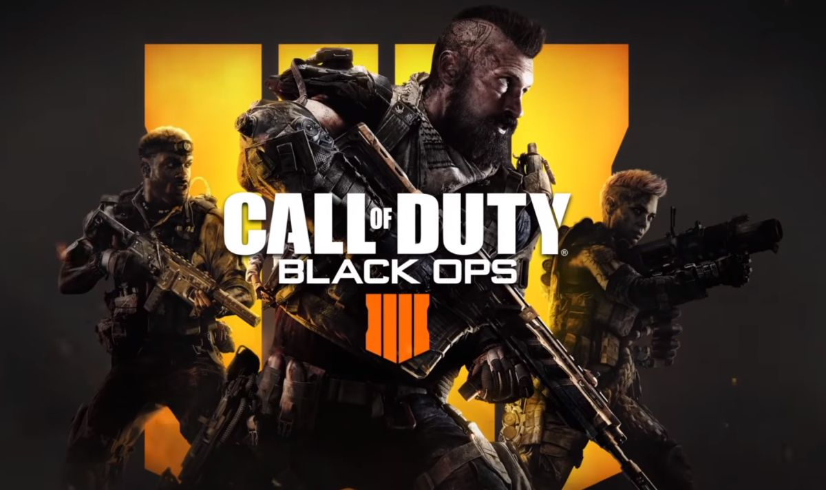 drone law with Call Of Duty Black Ops 4 Will Have A New Battle Royale Mode on 190 New York On Huffingtonpost in addition Raleigh S North Carolina Citywide Zoning Remapping Goes Interactive furthermore Weird Animal Names What Is A Drone likewise Diaz Reus Michael Diaz Jr Recognized Chambers Global 2018 Latinvex likewise Drones Real Estate Marketing.