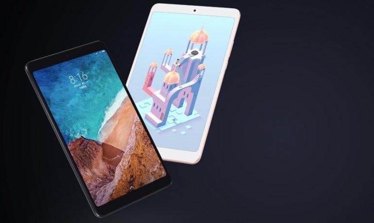 Xiaomi-Mi-Pad-4-01