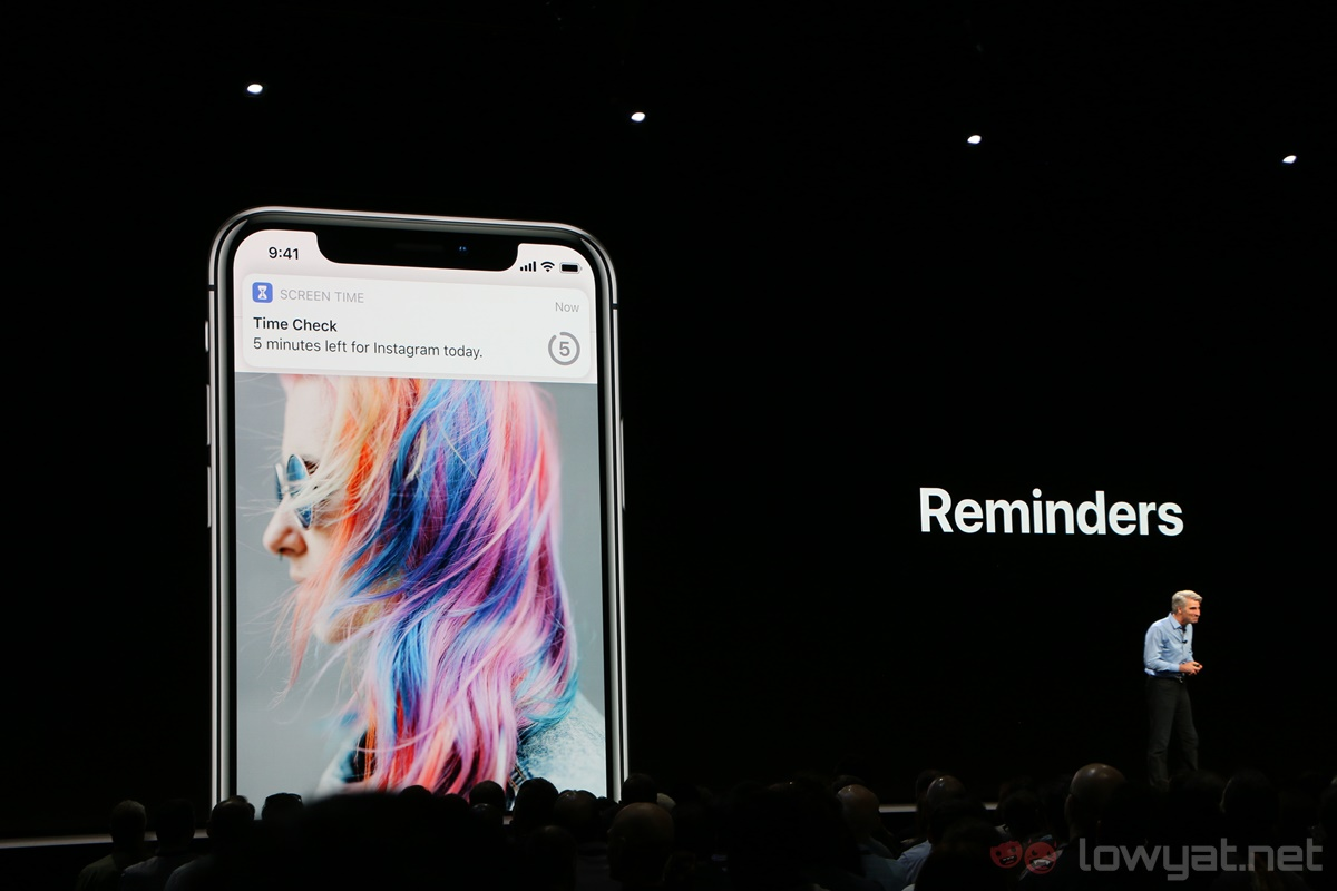 iOS 12 Public Beta Now Available; Here's How to Download ...
