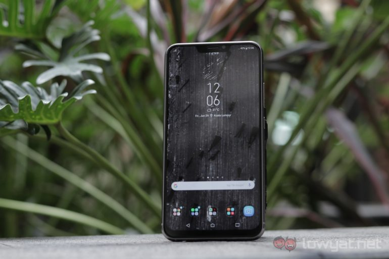 ASUS ZenFone 5 Review: A Lot Of Bang For Your Buck | Lowyat NET