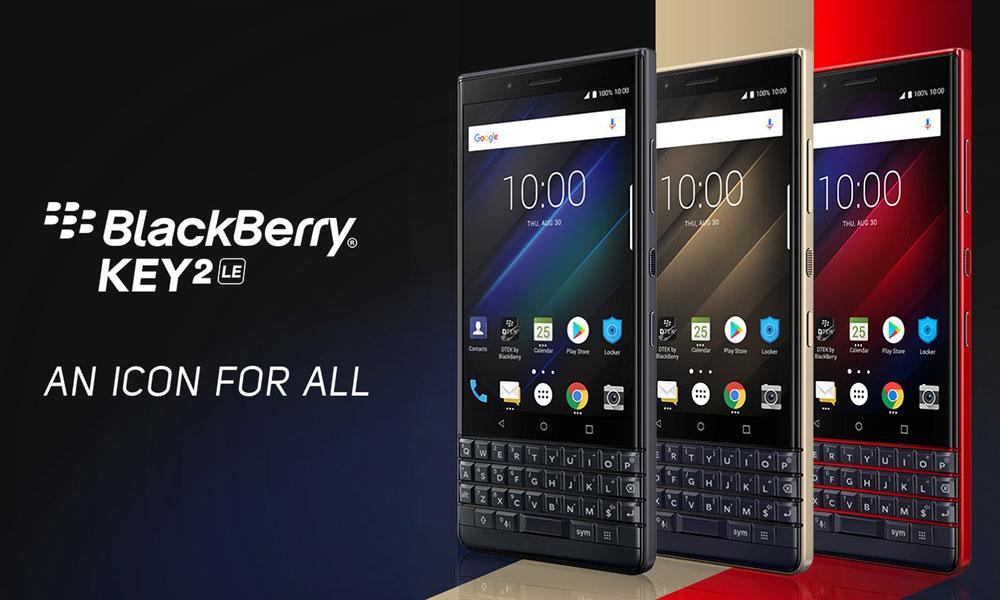 82a203e5acb The Blackberry Motion is Official; IP67 and 4000mAh Battery Confirmed |  Lowyat.NET