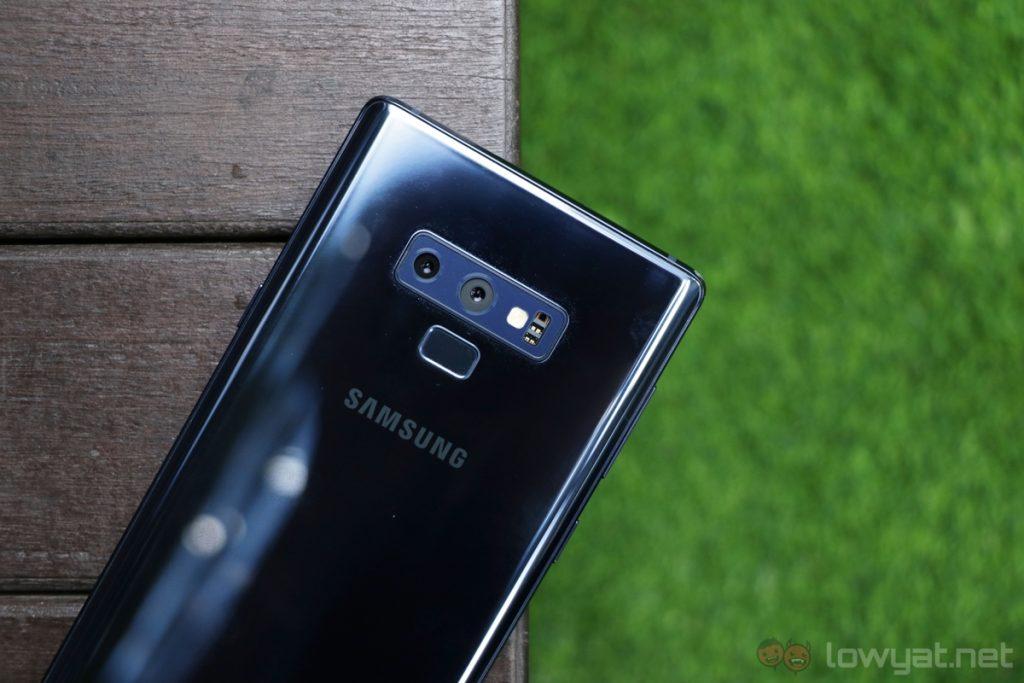 Các loại Smartphone LikeNew 99%: Samsung, Sony, HTC... - 4