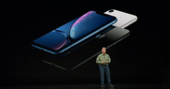 """A """"Foldable iPhone"""" Is Supposedly In The Works"""