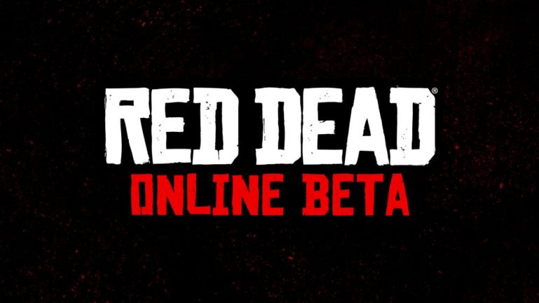 'Red Dead Online' Update Increases Payments, Reduces Weapon Prices