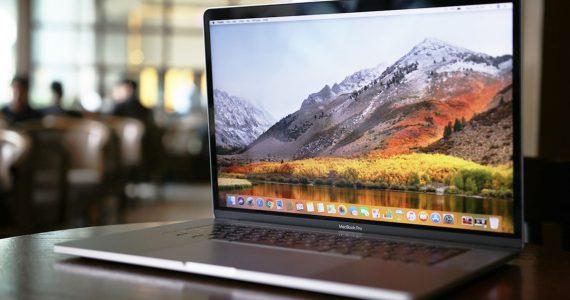 15-inch macbook pro