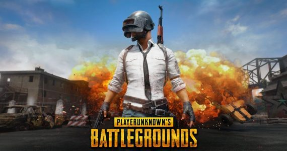 "Pubg Intel Hd 4000: Google Introduces ""Animal Sounds"" On Its Search Engine"