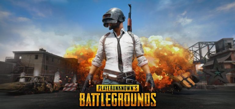 PUBG Lite Minimum PC Specs Only Requires Intel HD Graphics