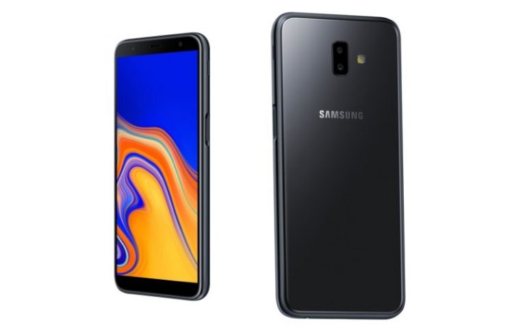 samsung galaxy j4 and galaxy j6 now in malaysia price. Black Bedroom Furniture Sets. Home Design Ideas