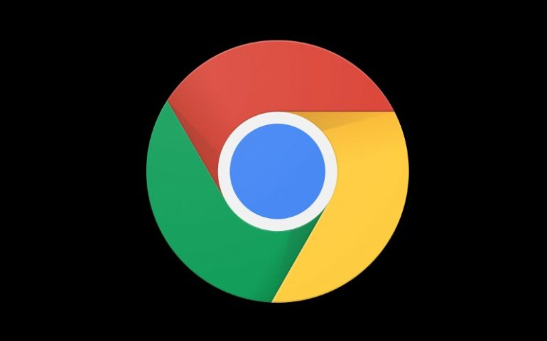 Play Streaming Games Through Chrome Thanks to Google's Project Stream
