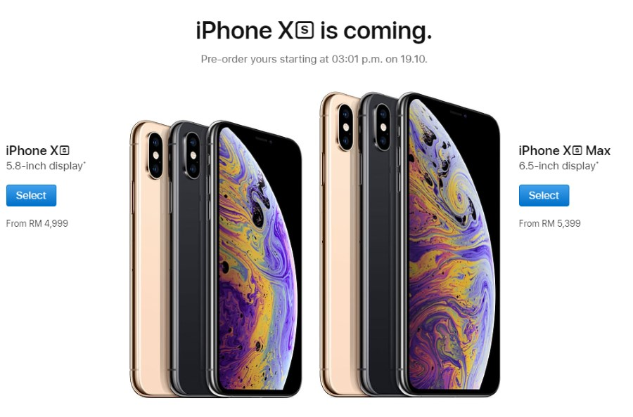 Giveaway iphone xr price in malaysia