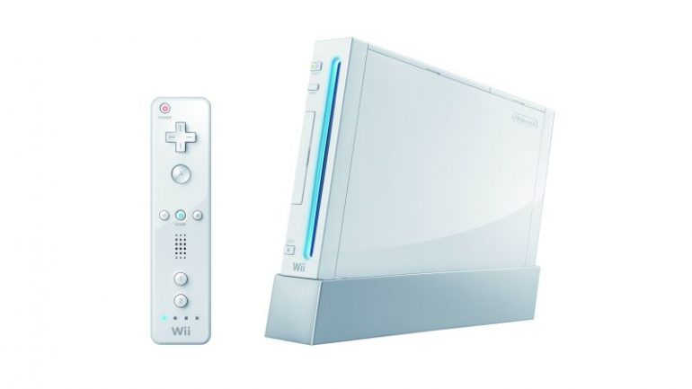 Nintendo to shutter Netflix, other streaming services on the Wii in January