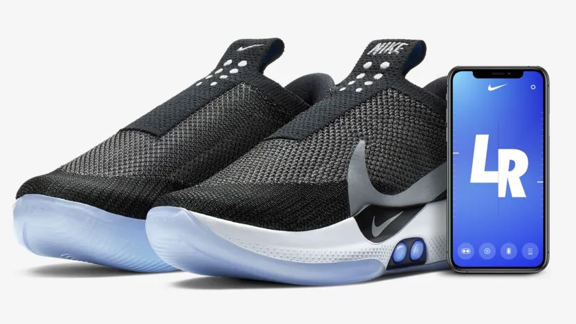 f7ee10080702 Nike PG 2.5 x PlayStation Shoes To Be Available For Malaysia On 5 December