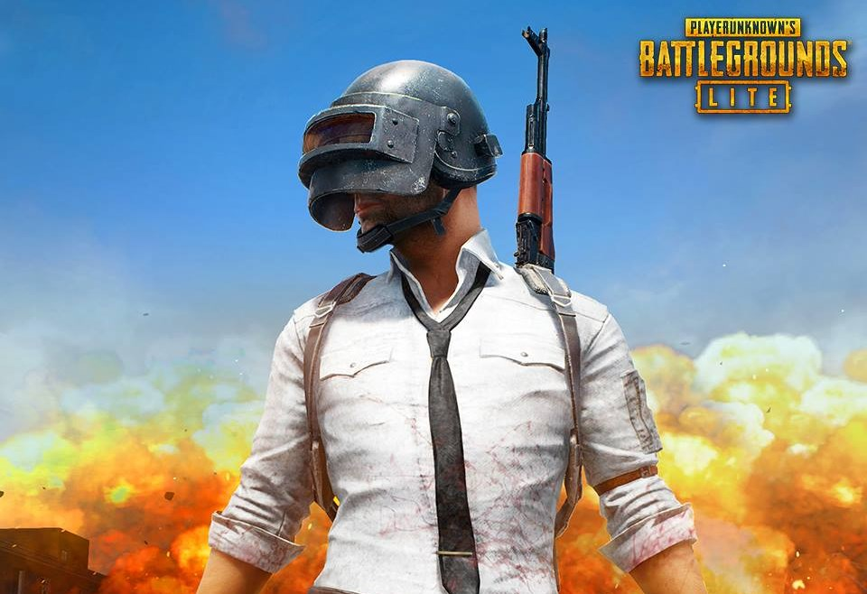 Pubg Intel Hd Graphics 4000: PUBG Lite For PC Beta Test To Begin On 14 February For