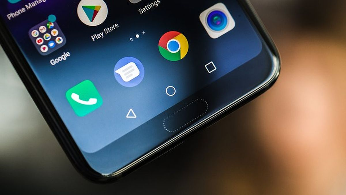 Samsung Galaxy S10 Ultrasonic Scanner Tech Showed Off During Demo