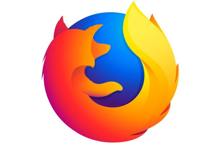 If Your Firefox Extensions Aren't Working, Update Your Browser