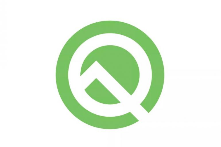 Android Q Beta 1 is now available for all Pixels