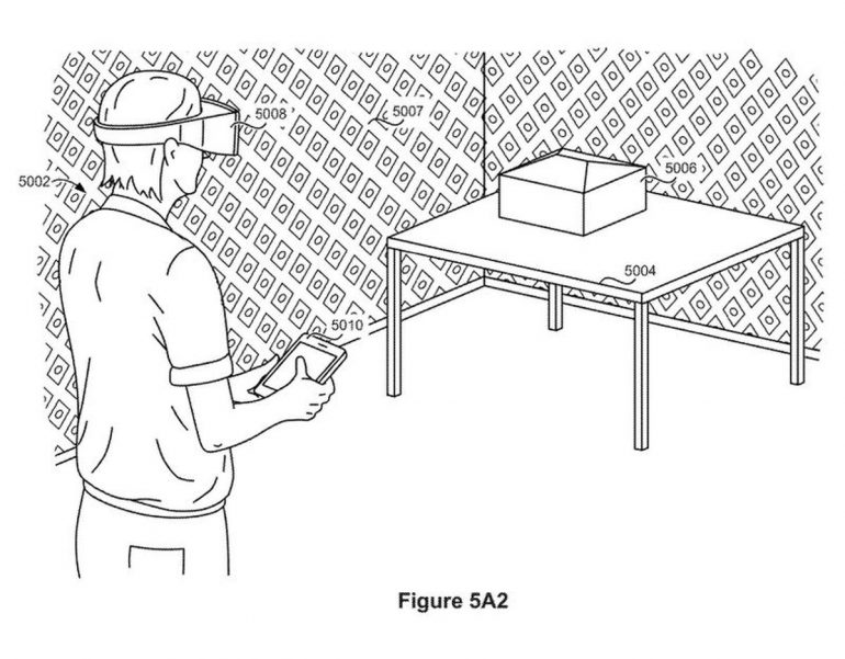 Apple might launch an AR headset next year