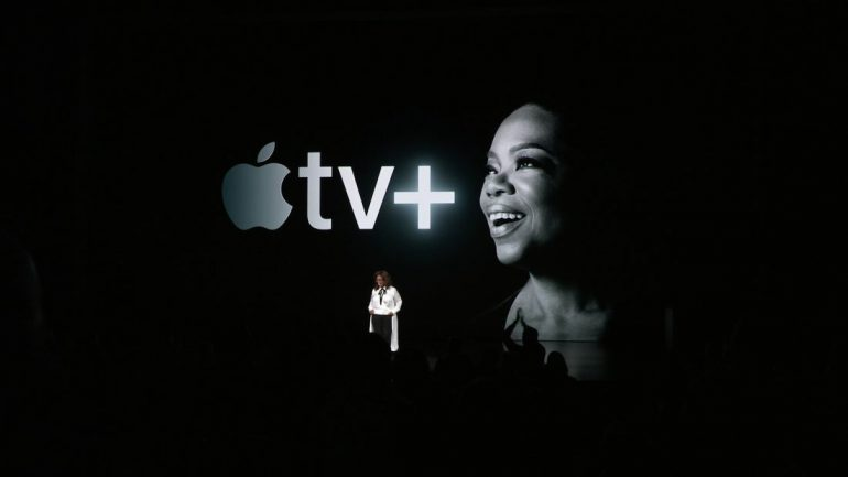 Apple Entertainment Bundle Reportedly Coming In 2020