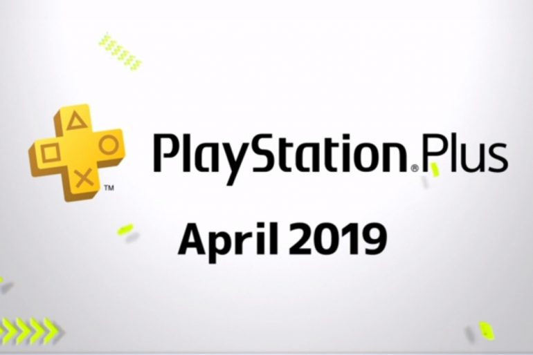 PlayStation Plus Free Games For April 2019 Include The Surge And What  Remains Of Edith Finch | Lowyat.NET