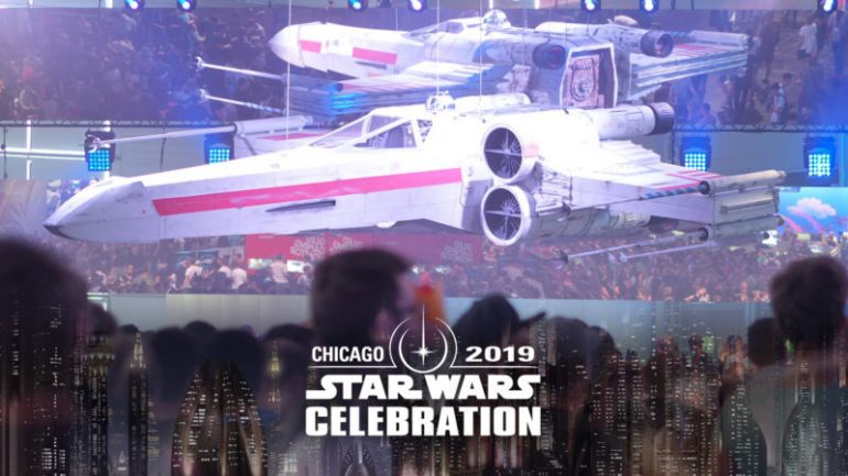 Disneyland's 'Star Wars: Galaxy's Edge' theme park details revealed. See the photos
