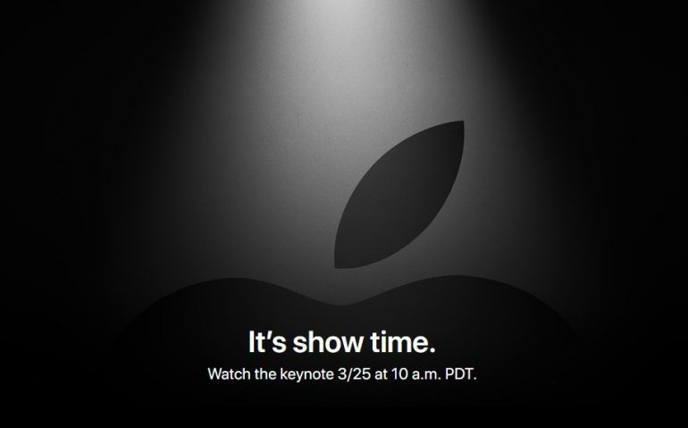 Apple reportedly 'racing' to get HBO and Showtime on its streaming service