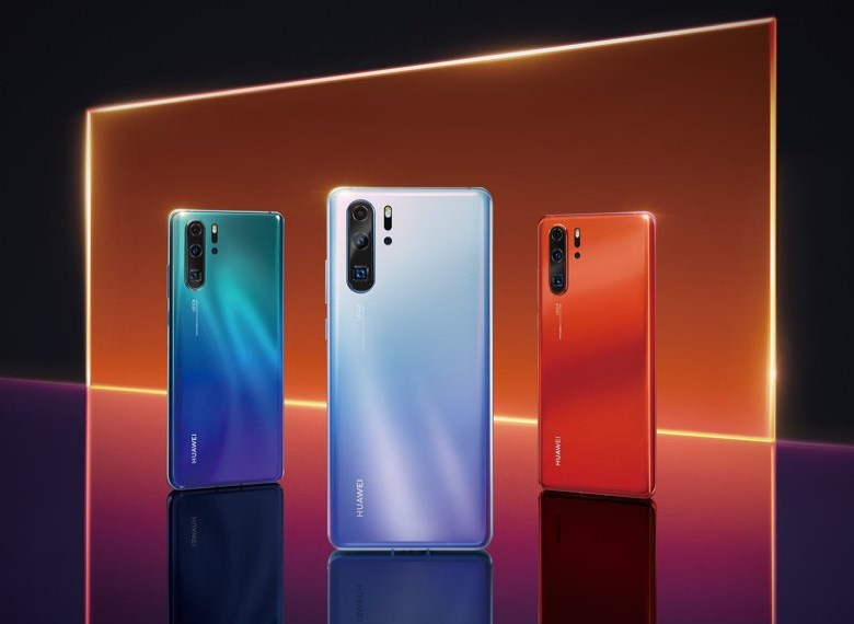 Early Adopters of Huawei P30 Series in Malaysia Will Indeed