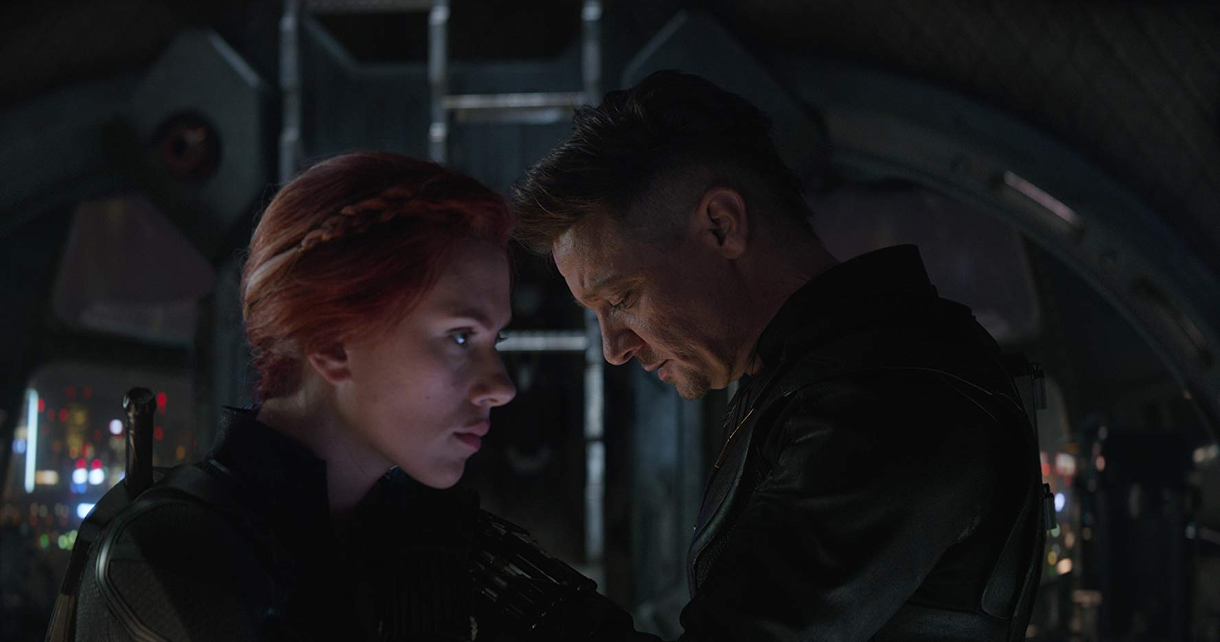 Avengers: Endgame topples Star Wars preview record