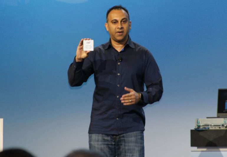 Intel Cascade Lake Xeon CPUs Feature Up To 56-Cores, 112-Threads