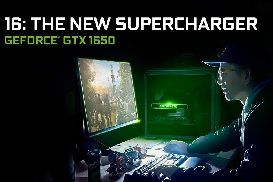 Select Nvidia GameWorks Libraries Is Now Open Source | Lowyat NET