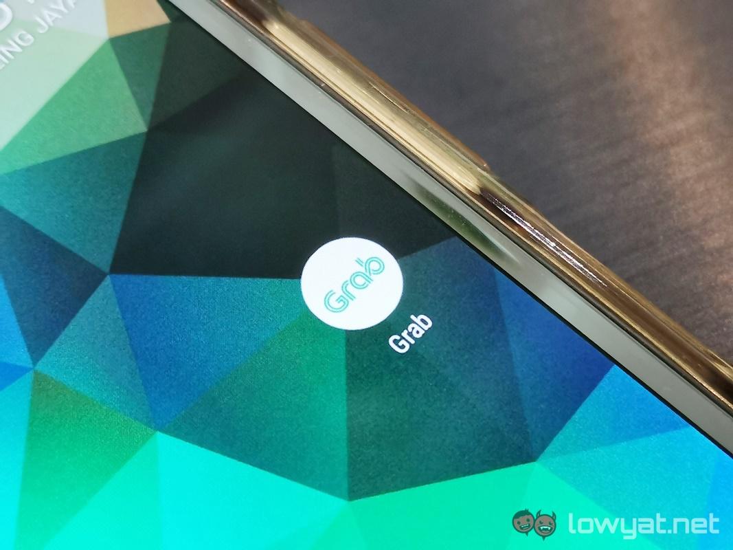 Lowyat NET | Technology News Malaysia
