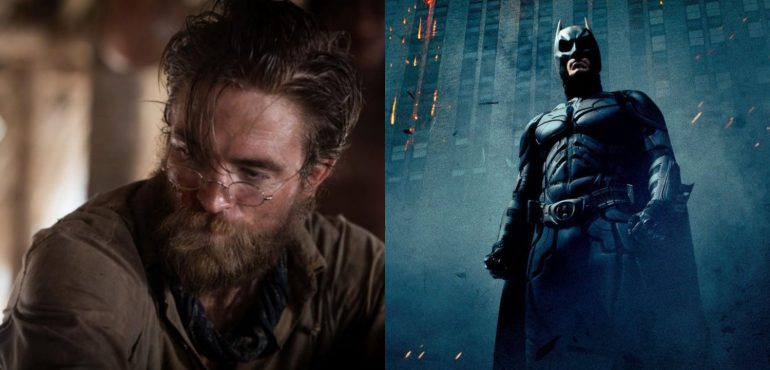 3028f4c15 Why Robert Pattinson Was Chosen to be Batman | Lowyat.NET