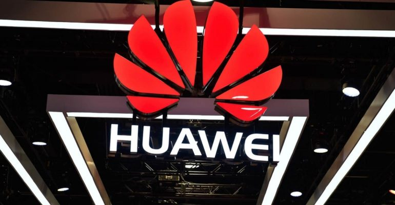 Google severs Huawei access to Android software