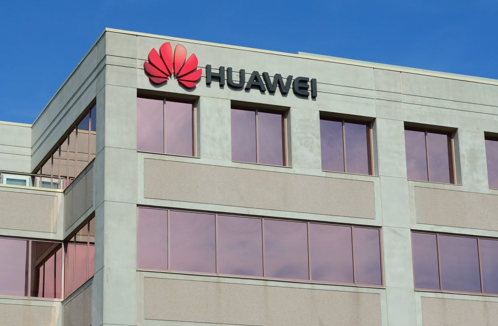 FedEx under investigation by China as Huawei alleges parcel interference
