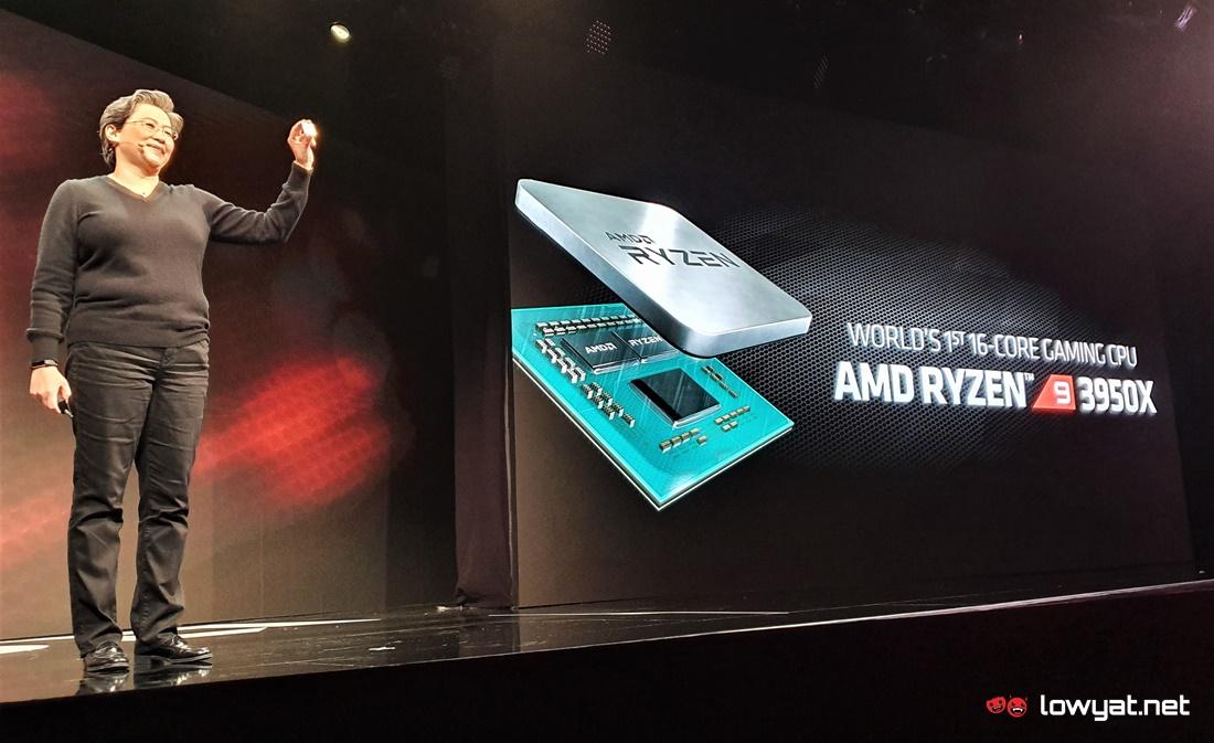 AMD Adds Free NVMe RAID Support For Threadripper CPUs | Lowyat NET