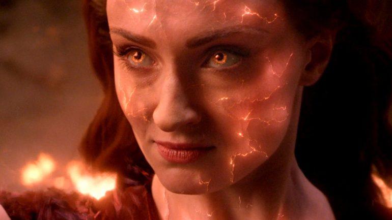 'Dark Phoenix' director Simon Kinberg opens up about box office failure