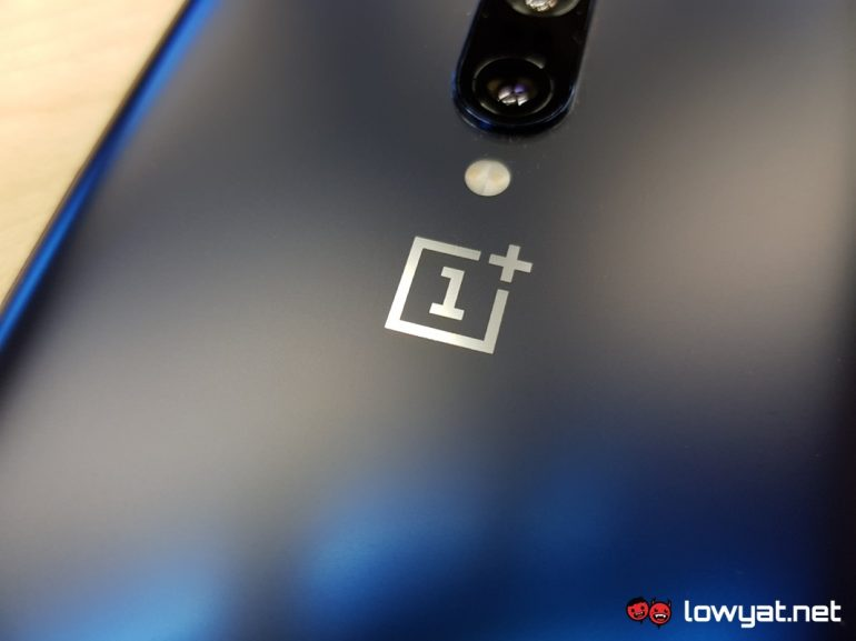 OnePlus TV reportedly coming to the USA as