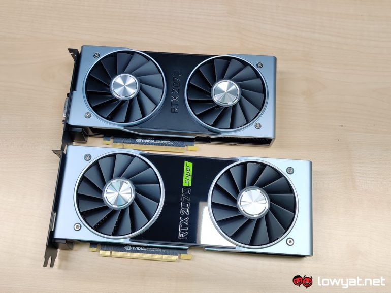 Nvidia GPU driver patched to fix five severe vulnerabilities - Software