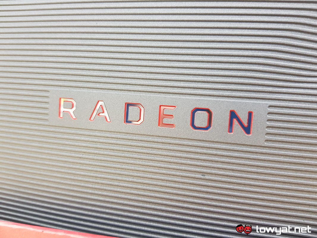 AMD Ryzen 5 2400G Review: Strong Performance, Exceptional Value