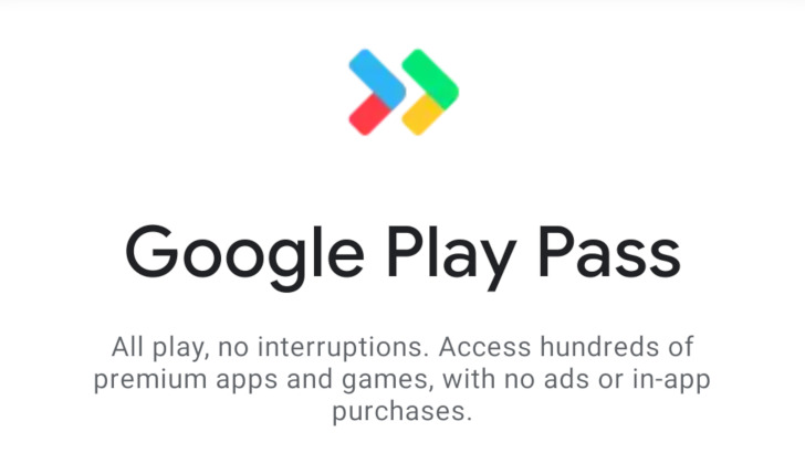 Details Regarding Google Play Gift Cards Malaysia Appear Online