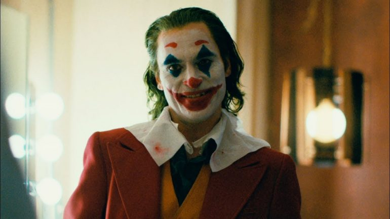 'Joker' expected to cross $1 billion global box office milestone
