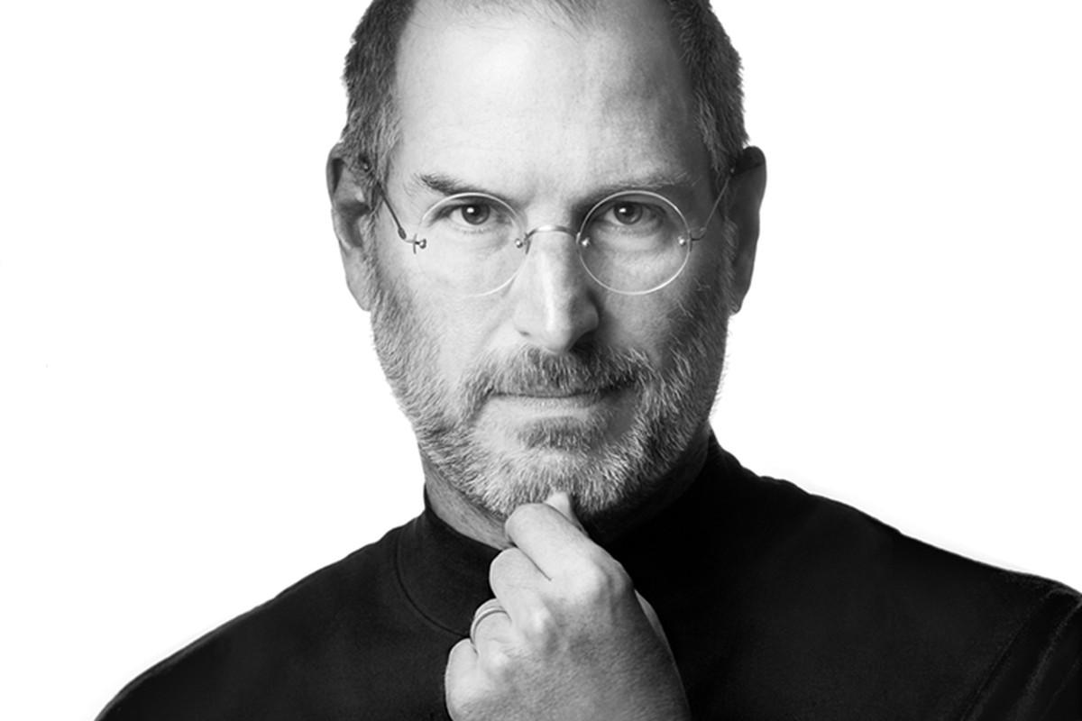 Steve Jobs Disney CEO Bob Iger